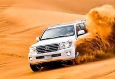 vip-desert-safari-dubai
