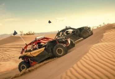 maverick-dune-buggy-dubai