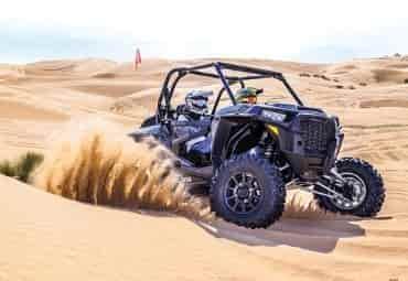 rzr-dune-buggy